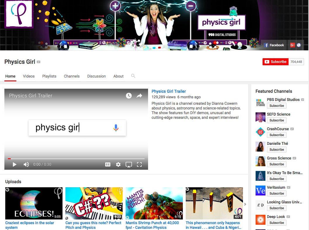 PhysicsGirlPicture.png