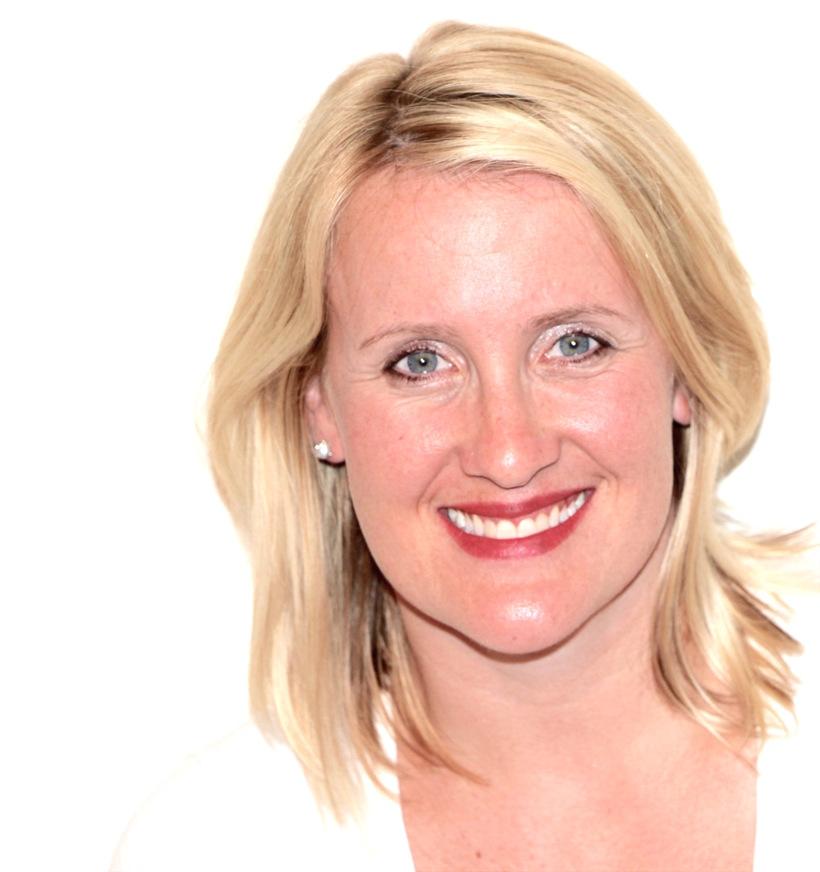 CEO of Women2.0.jpg