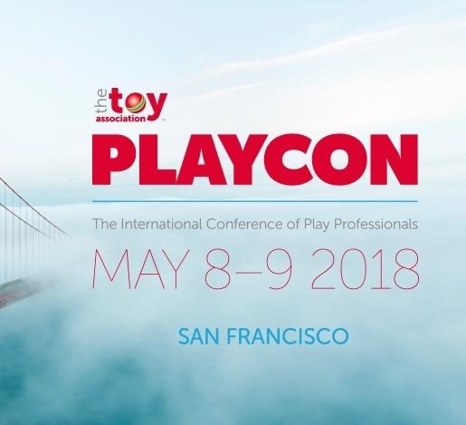 playcon-hp.jpg