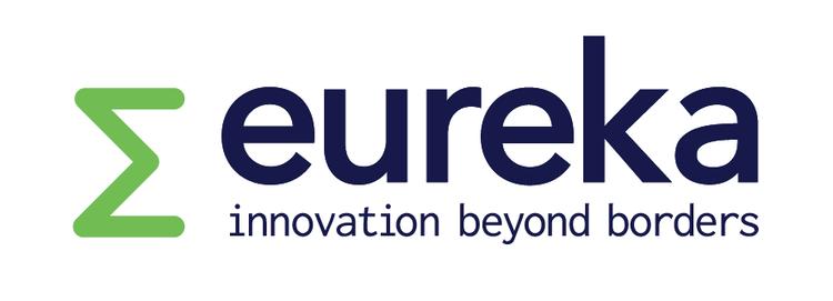EUREKA network logo
