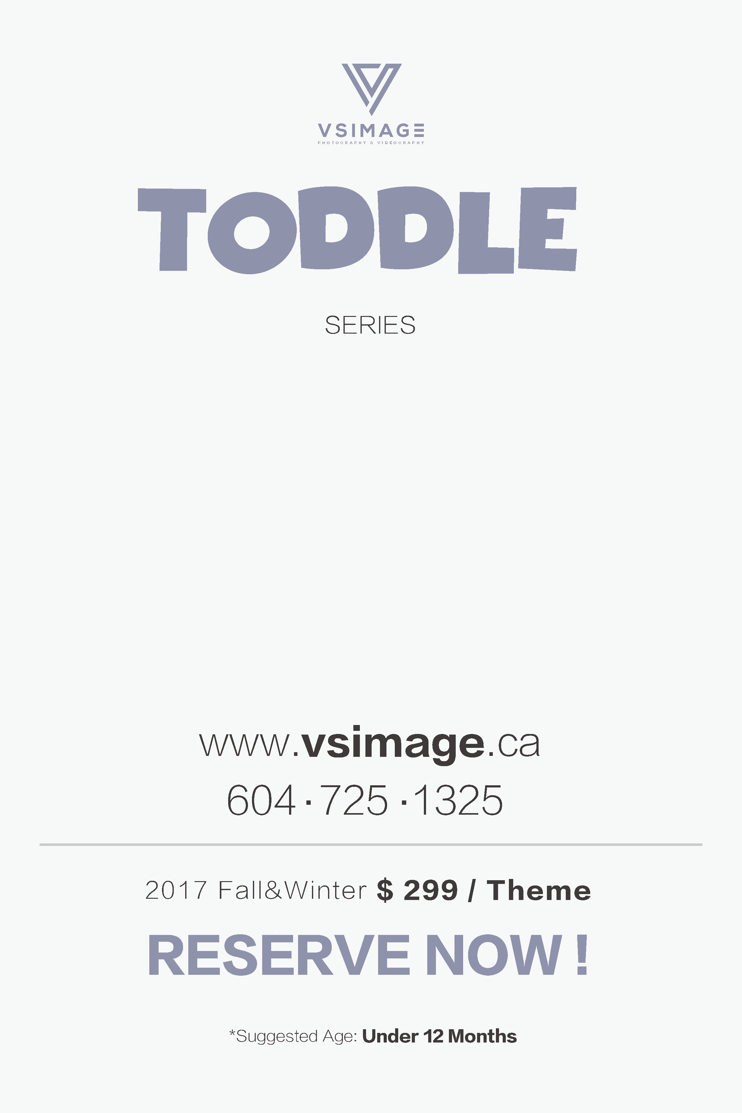 toddle series 6.png