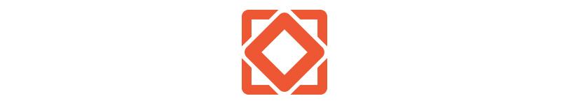 symbol_orange_onwhite.jpg