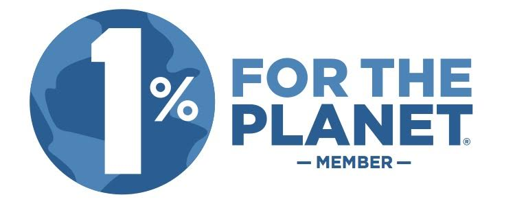 1 For the Planet Member
