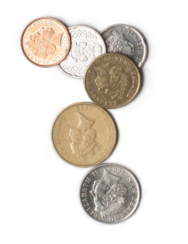 NZ-coins-2-web.jpg