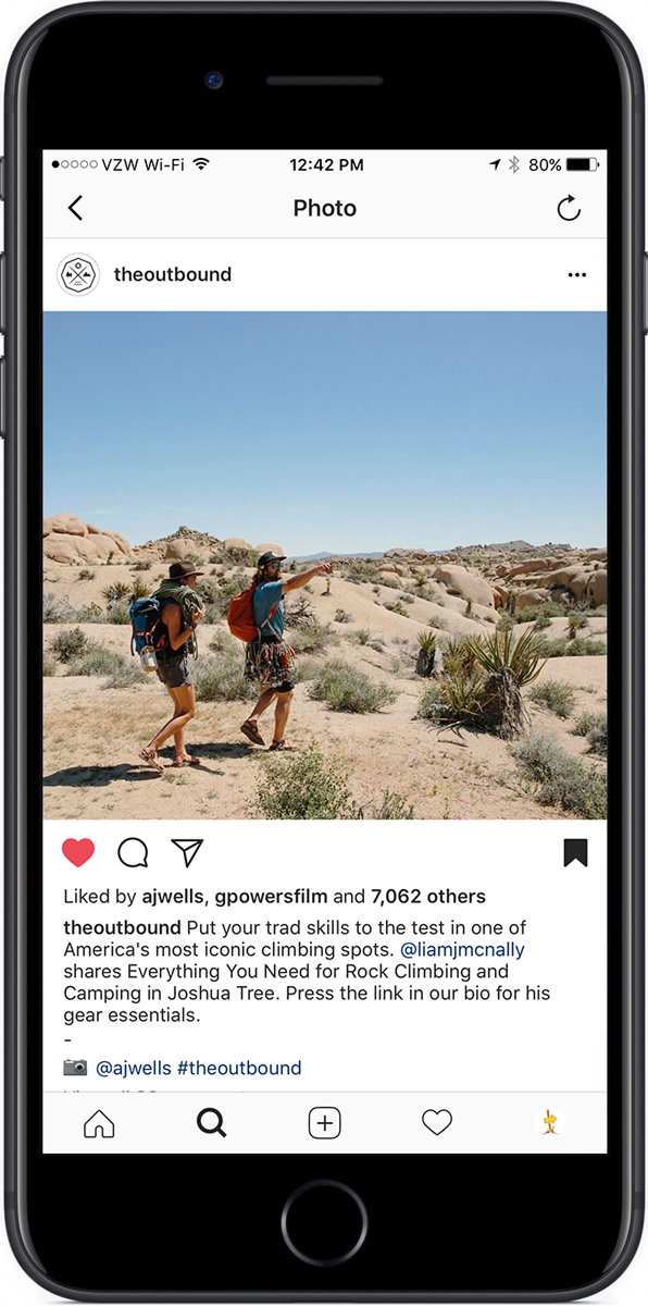 iPhone7_OUTBOUND_photo-web.jpg