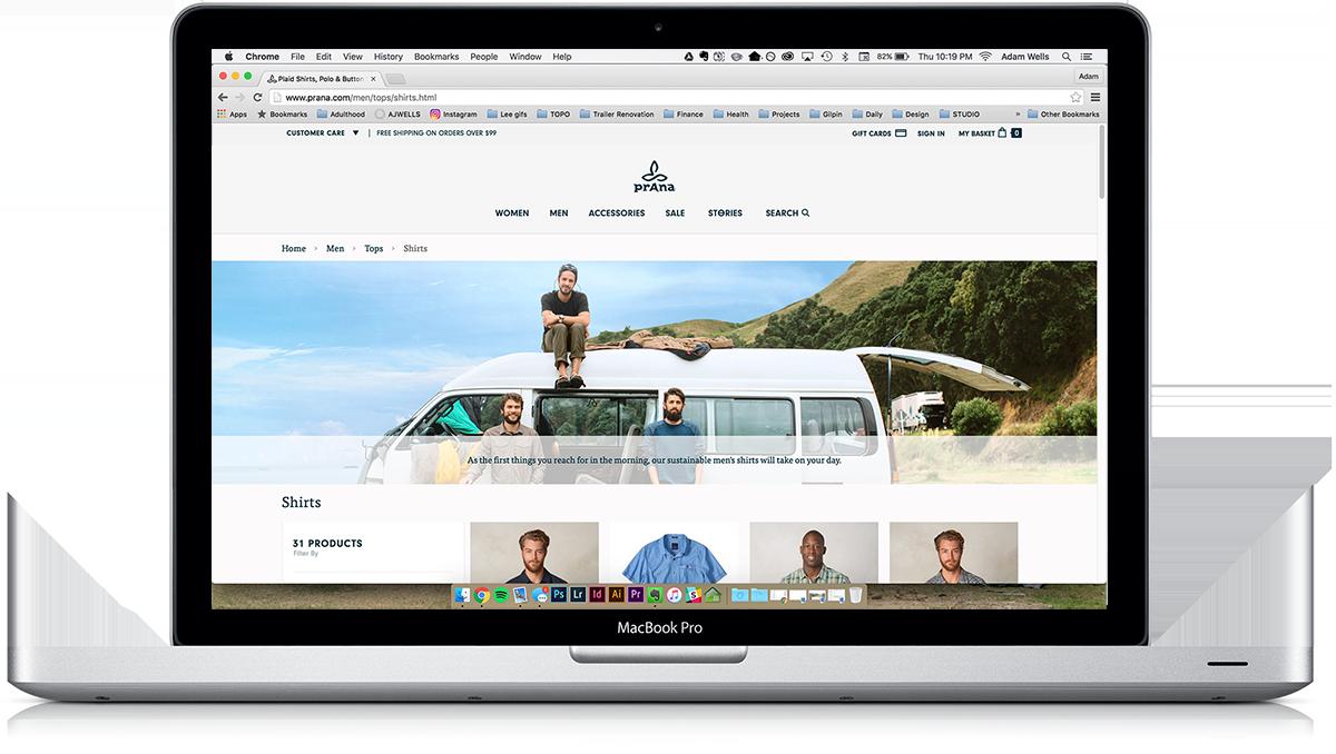 MACBOOKPRO_prAna_NZ_homepage2_web.png