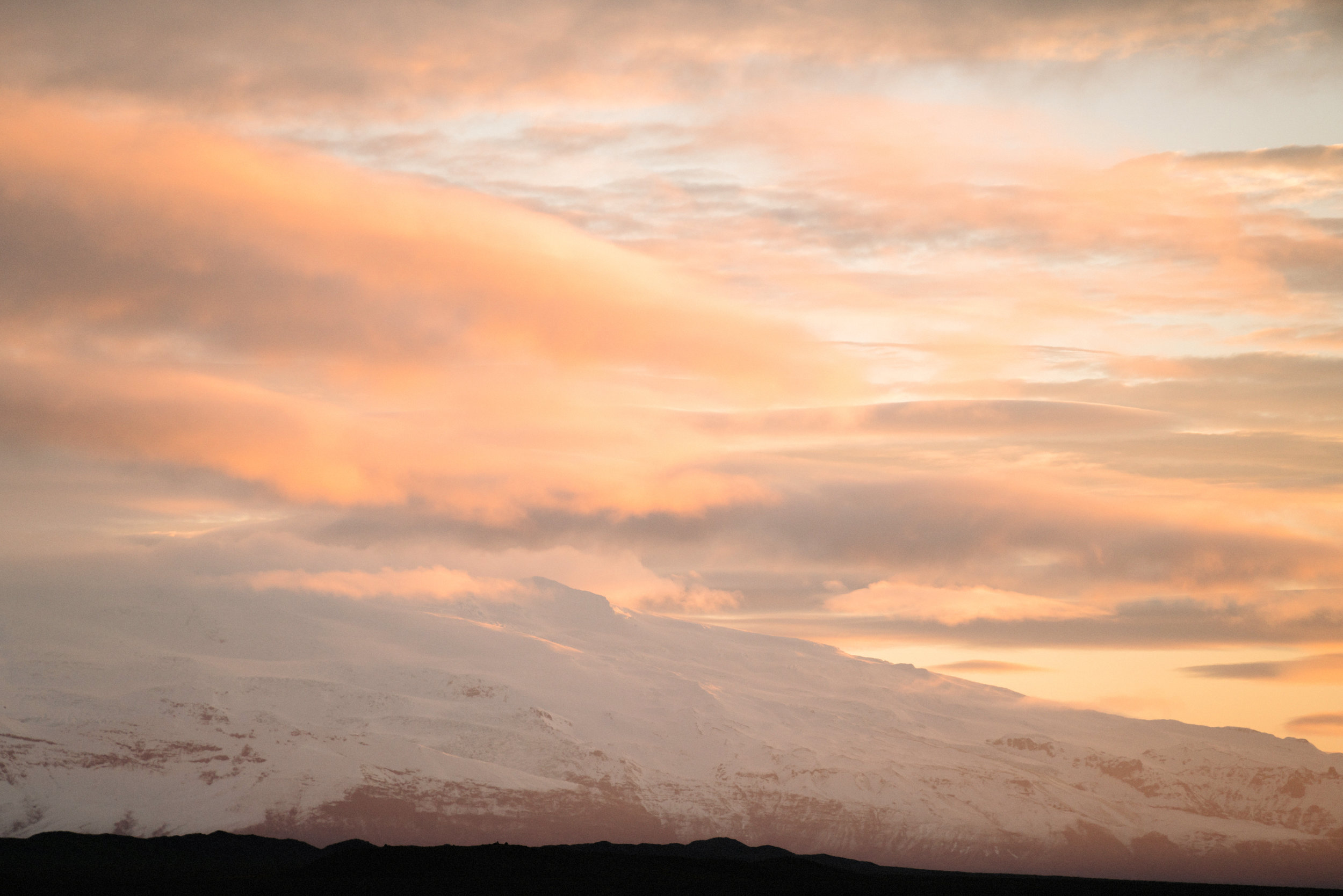 02:08 — Iceland_2017-0261.jpg