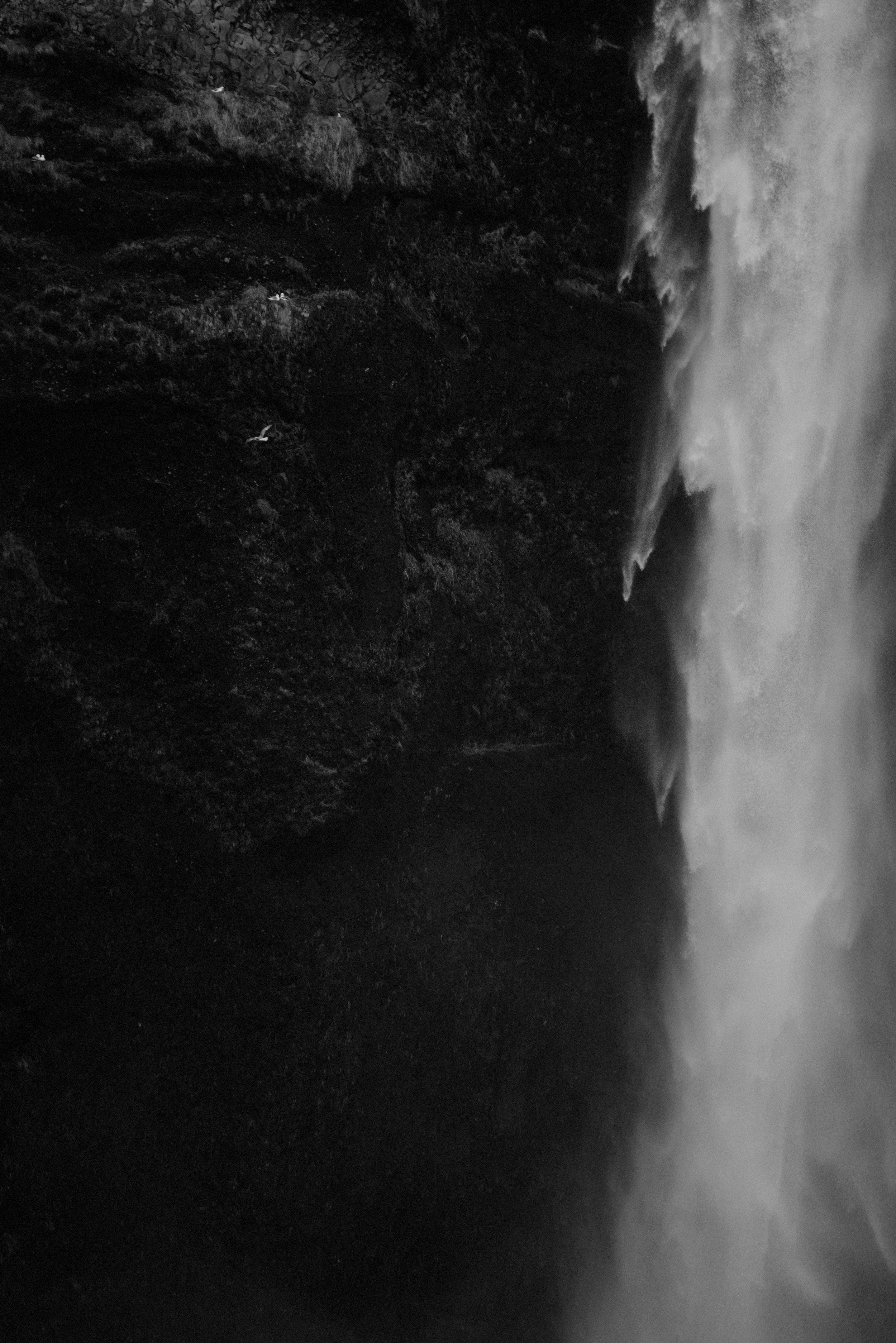 02:08 — Iceland_2017-0171.jpg