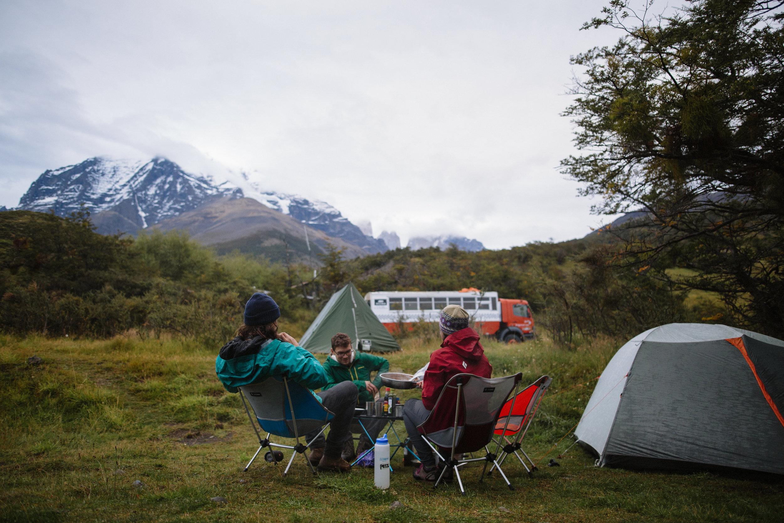 03:21 — YeehawDonkey_BigAgnes_Patagonia-0082.jpg