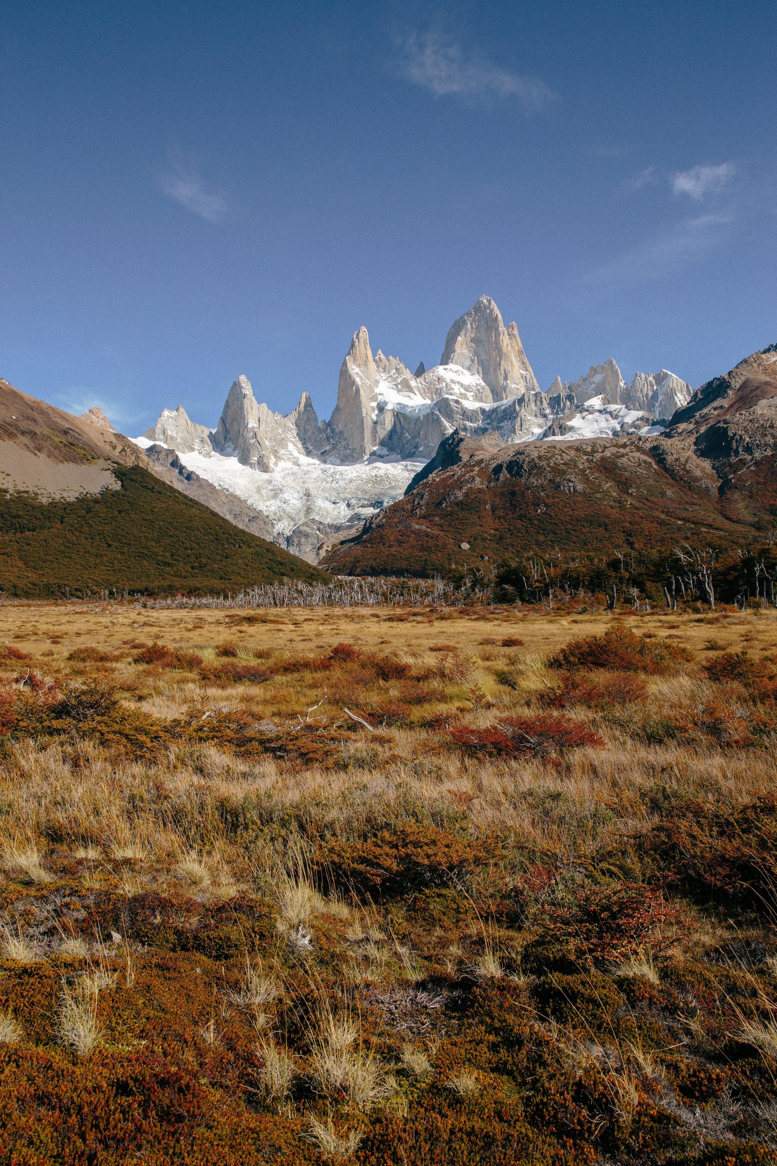 03:21 — yeehawdonkey_CLIF_Patagonia_-103.jpg