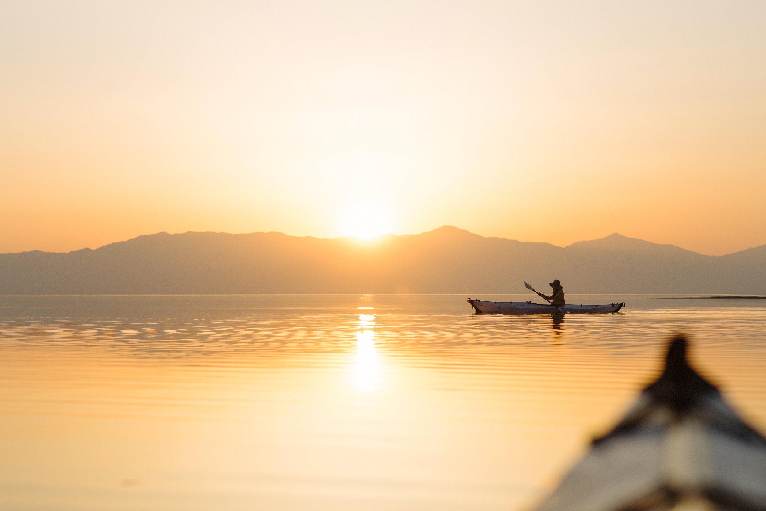 04:11 — Balkin_Oru Kayak_Salton Sea-0028.jpg