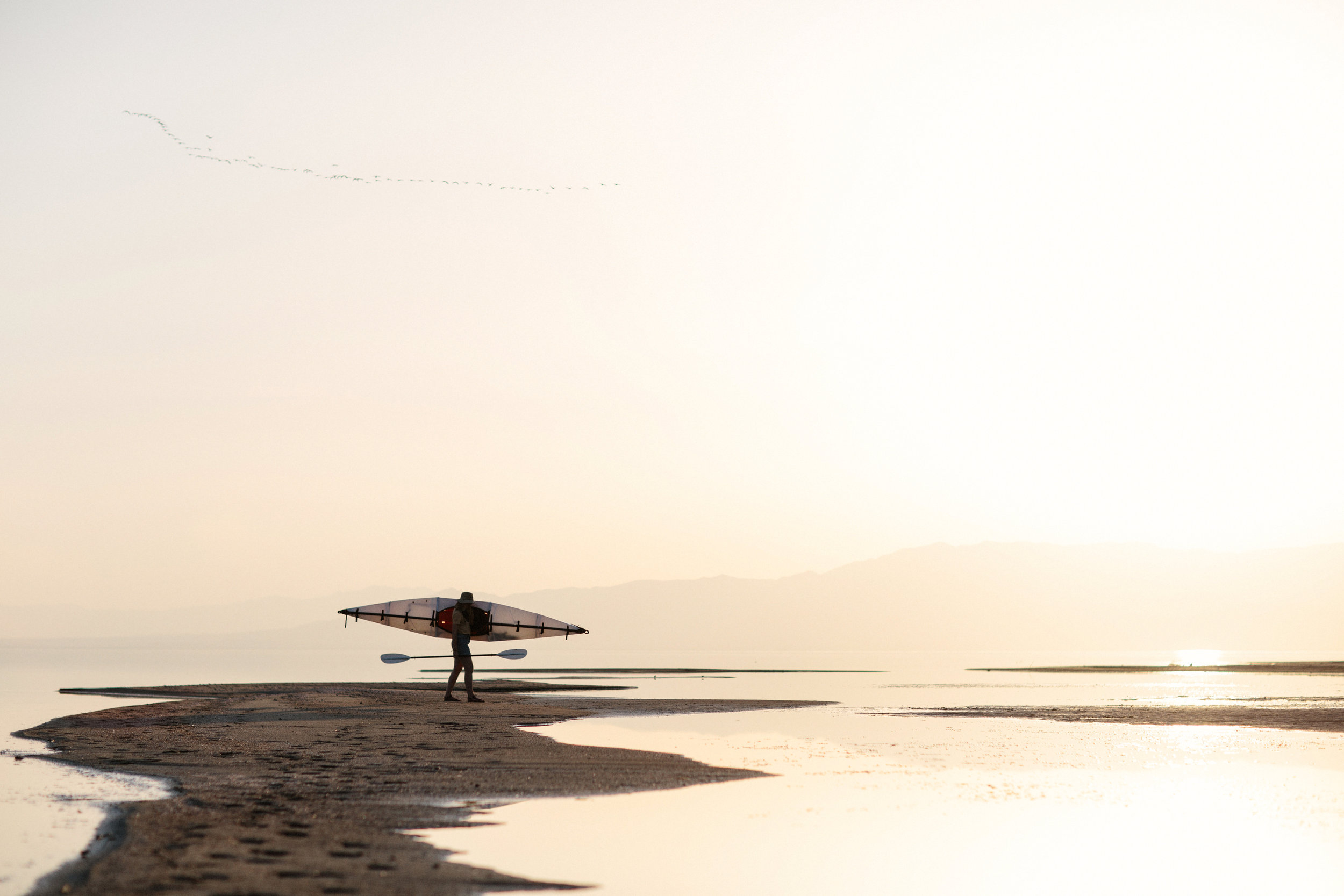 04:11 --Balkin_Oru Kayak_Salton Sea-0009.jpg