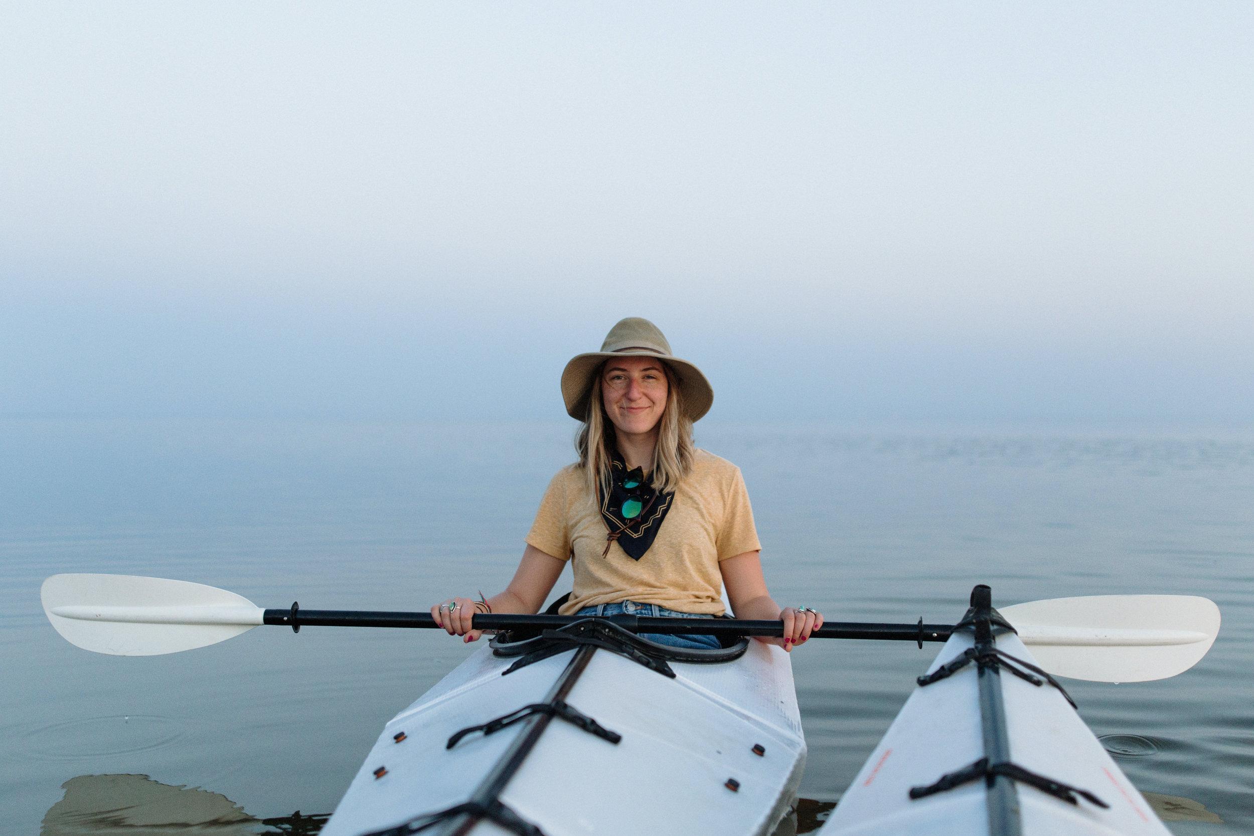 04:11 — Balkin_Oru Kayak_Salton Sea-0050.jpg