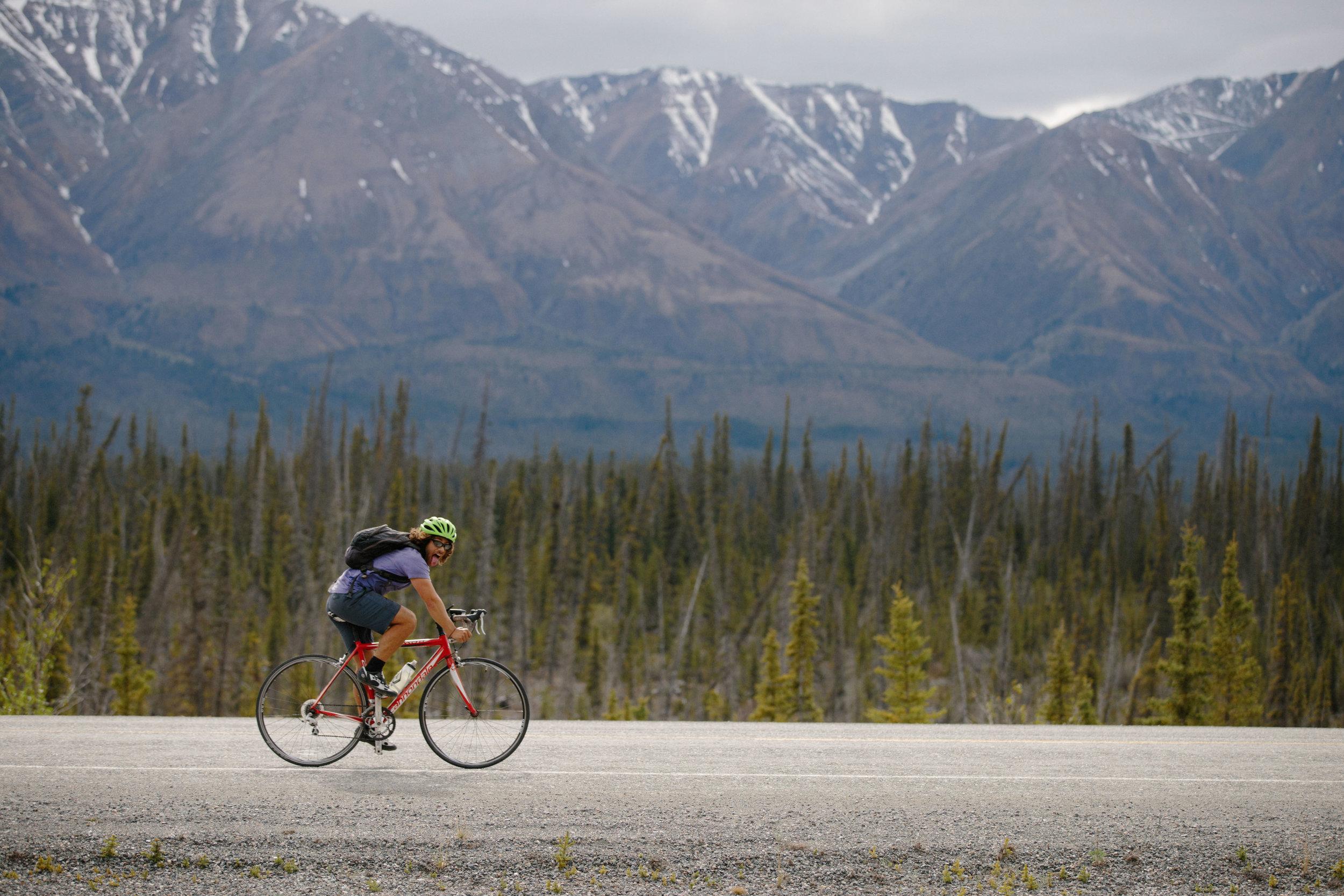 05:27 — YeehawDonkey_CLIF_Alaska_0516.jpg