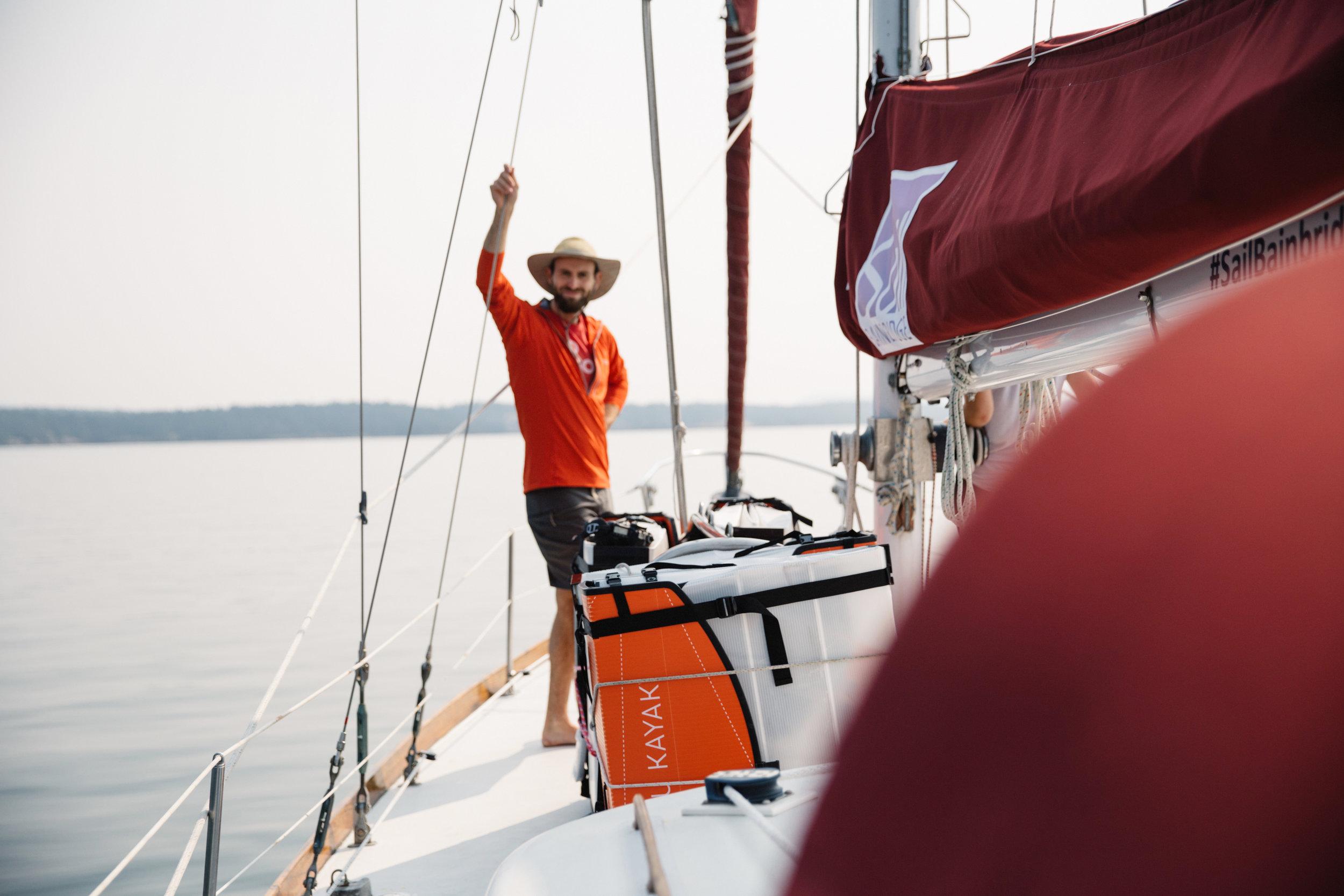 08:10 — Balkin_Oru_San Juans Sailing_0002.jpg