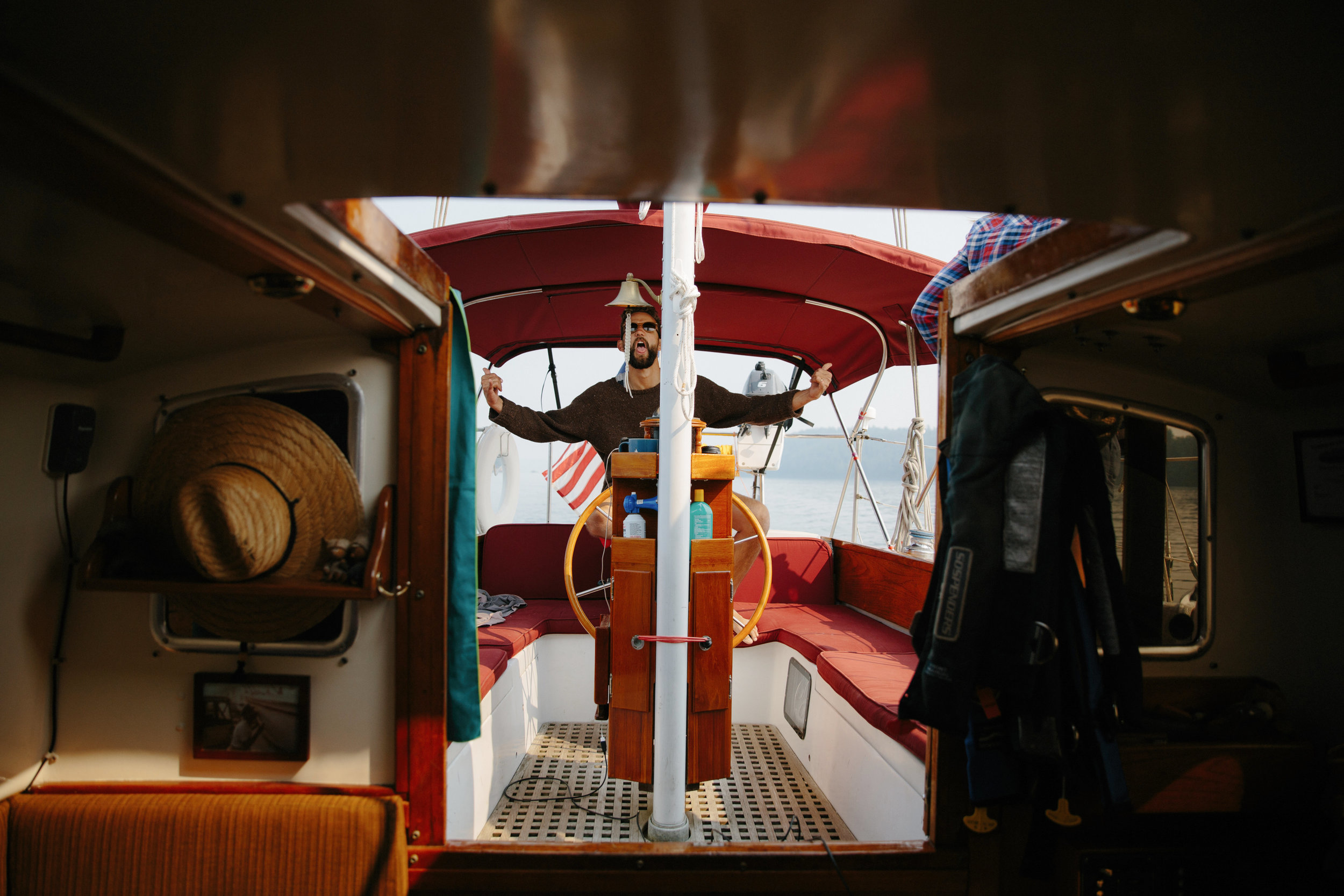 08:10 — Balkin_Oru_San Juans Sailing_0120.jpg