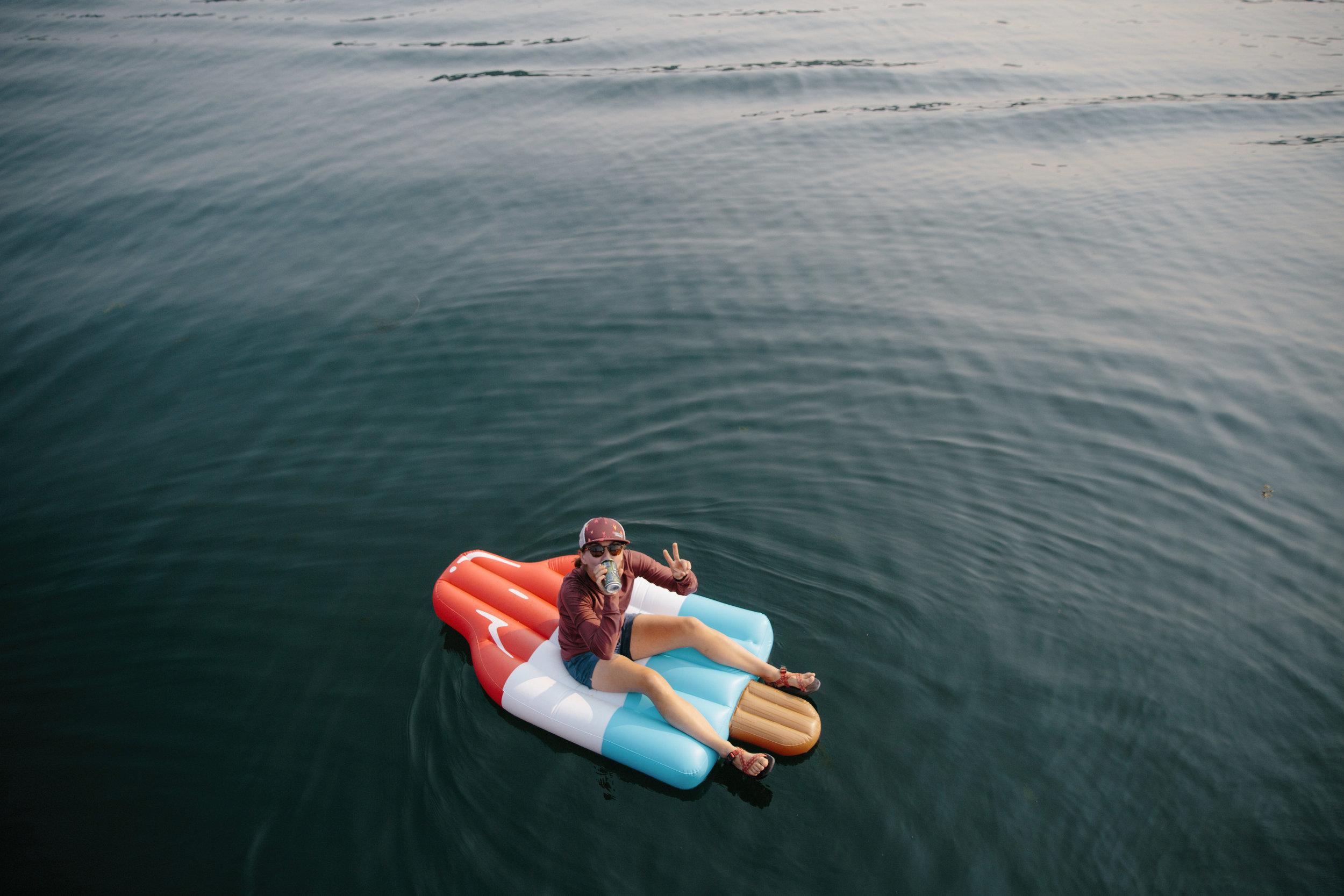 08:10 — Balkin_Oru_San Juans Sailing_0129.jpg