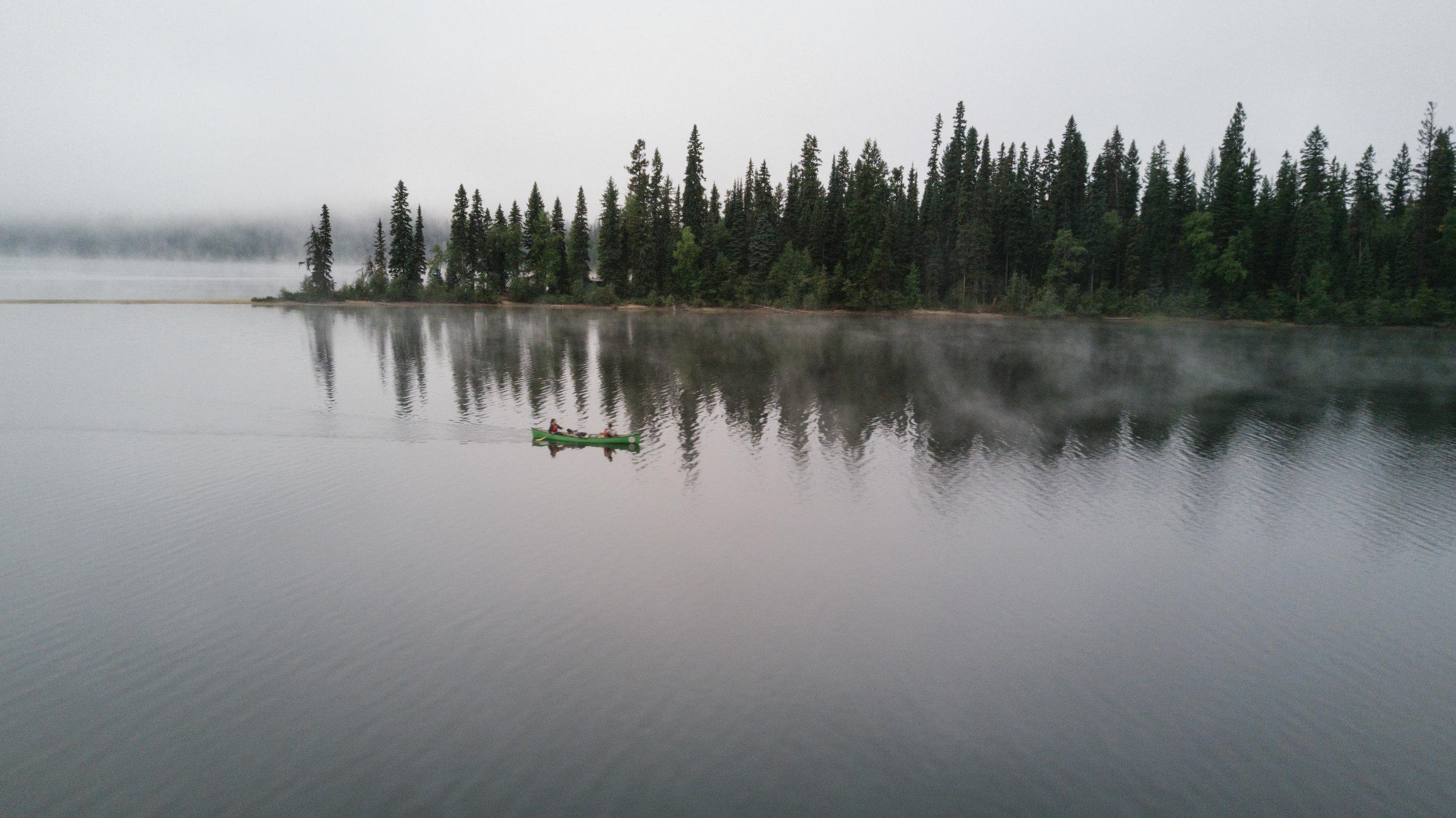 09:14 — YeehawDonkey_Bowron Lakes_0183.jpg