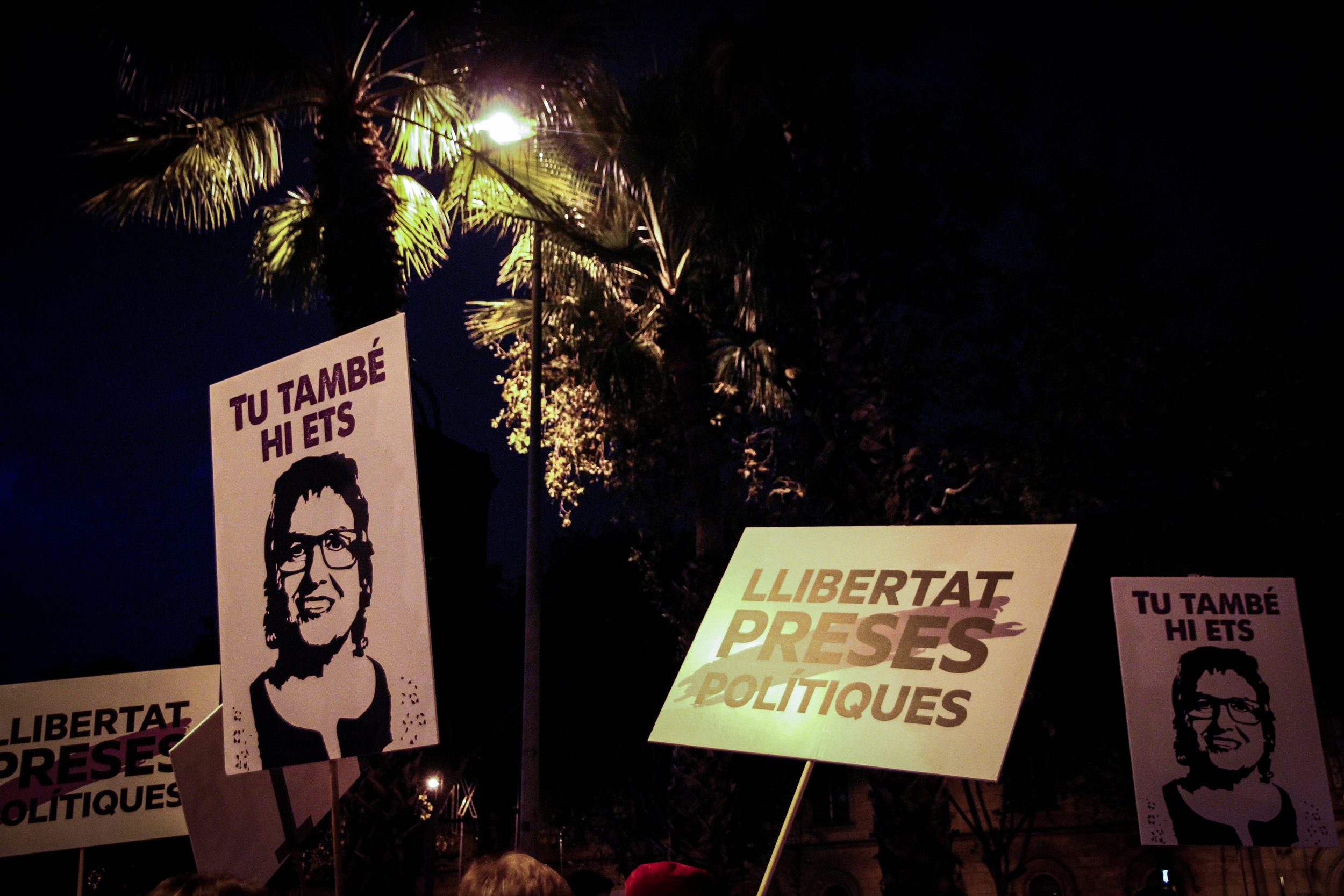 25N marcha barcelona-1.jpg