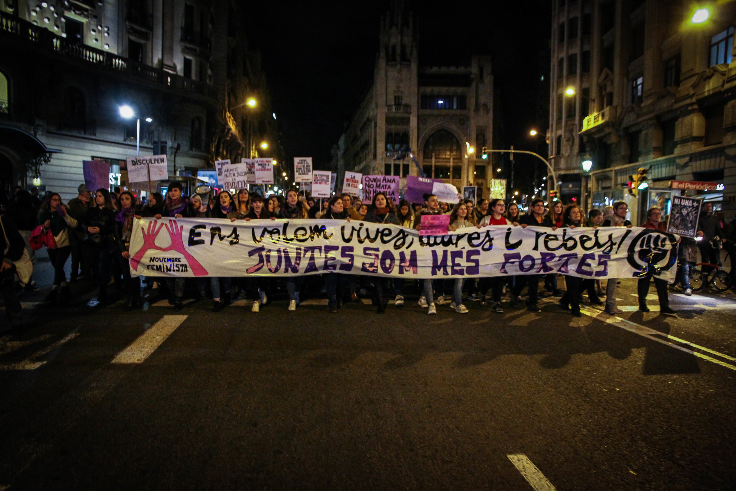 25N marcha barcelona-4.jpg