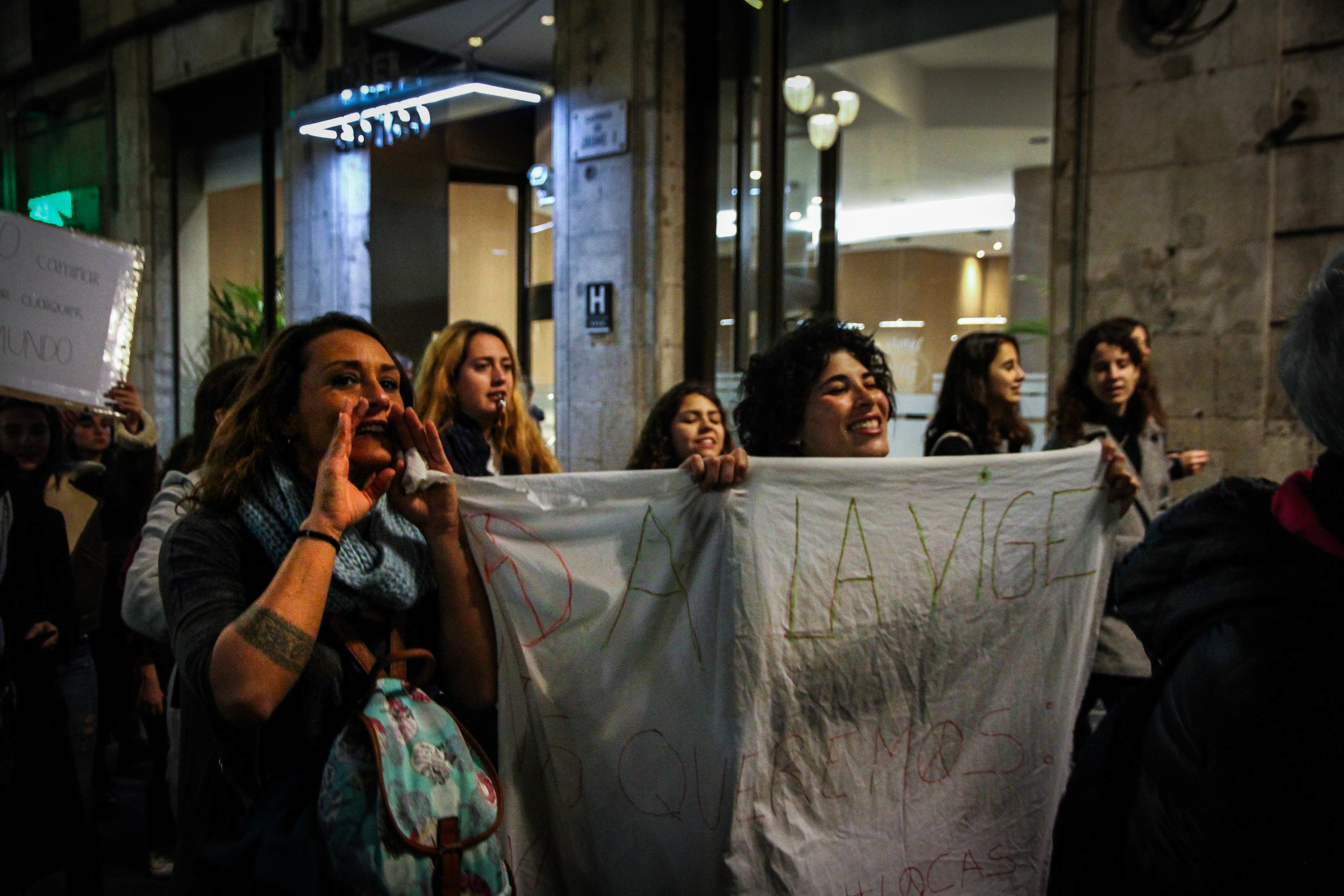 25N marcha barcelona-6.jpg