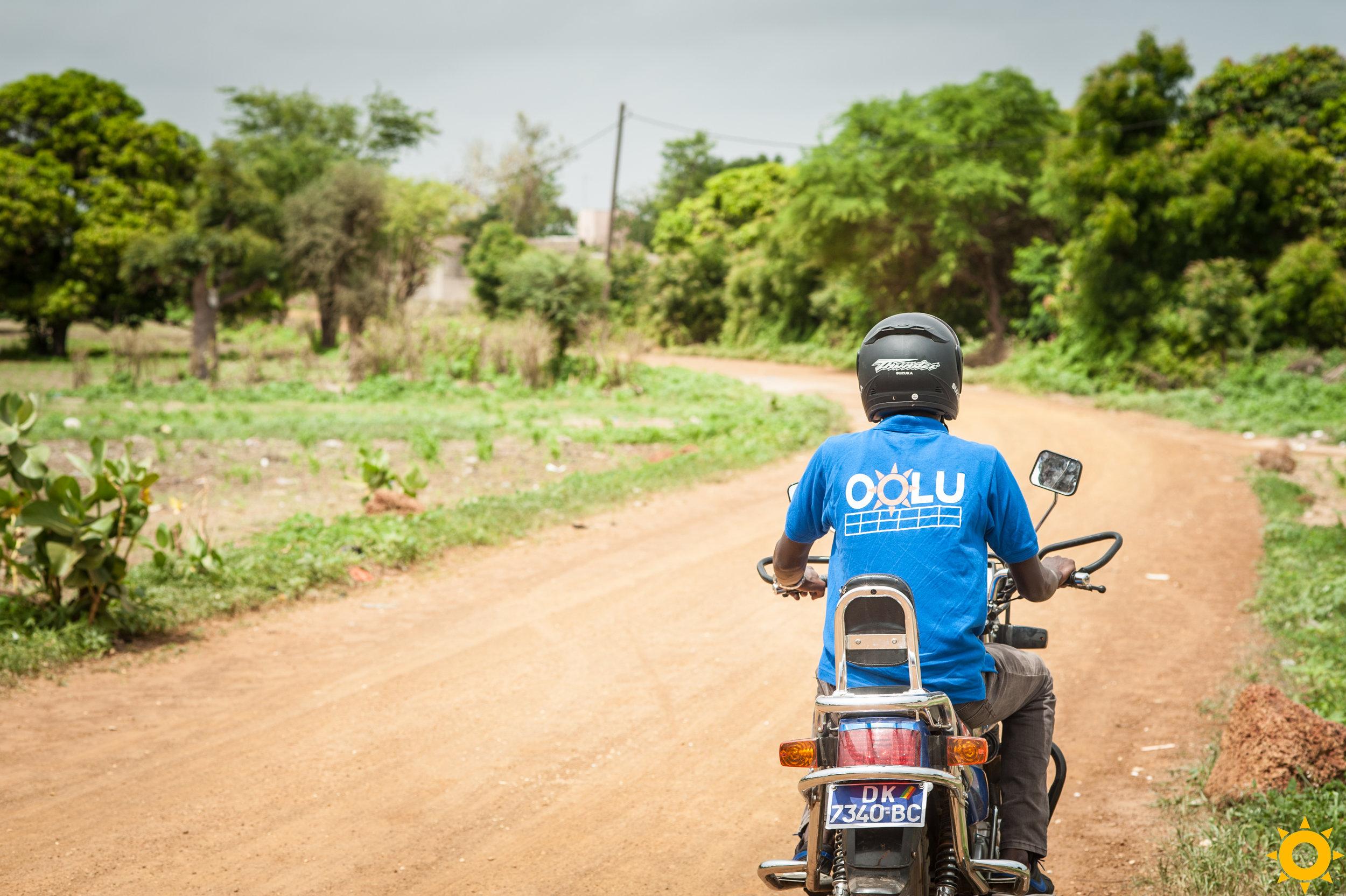 Oolu Press release photo1.jpg