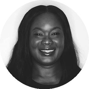 Doseke Akporiaye  Managing Director: Nigeria   bio...