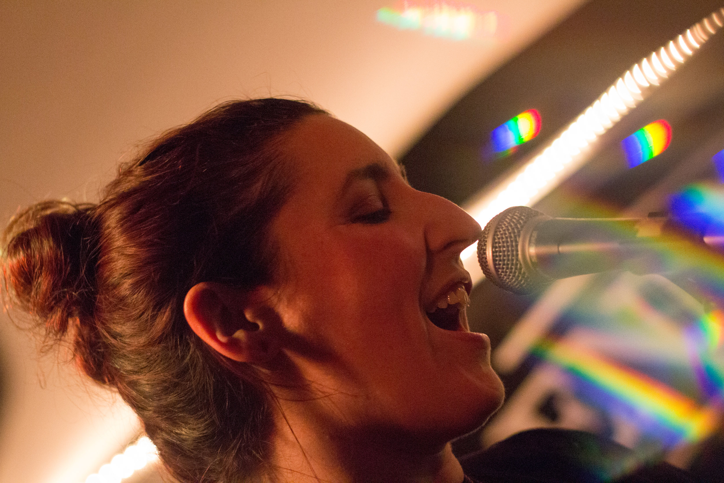 ruth singing rainbows.jpg