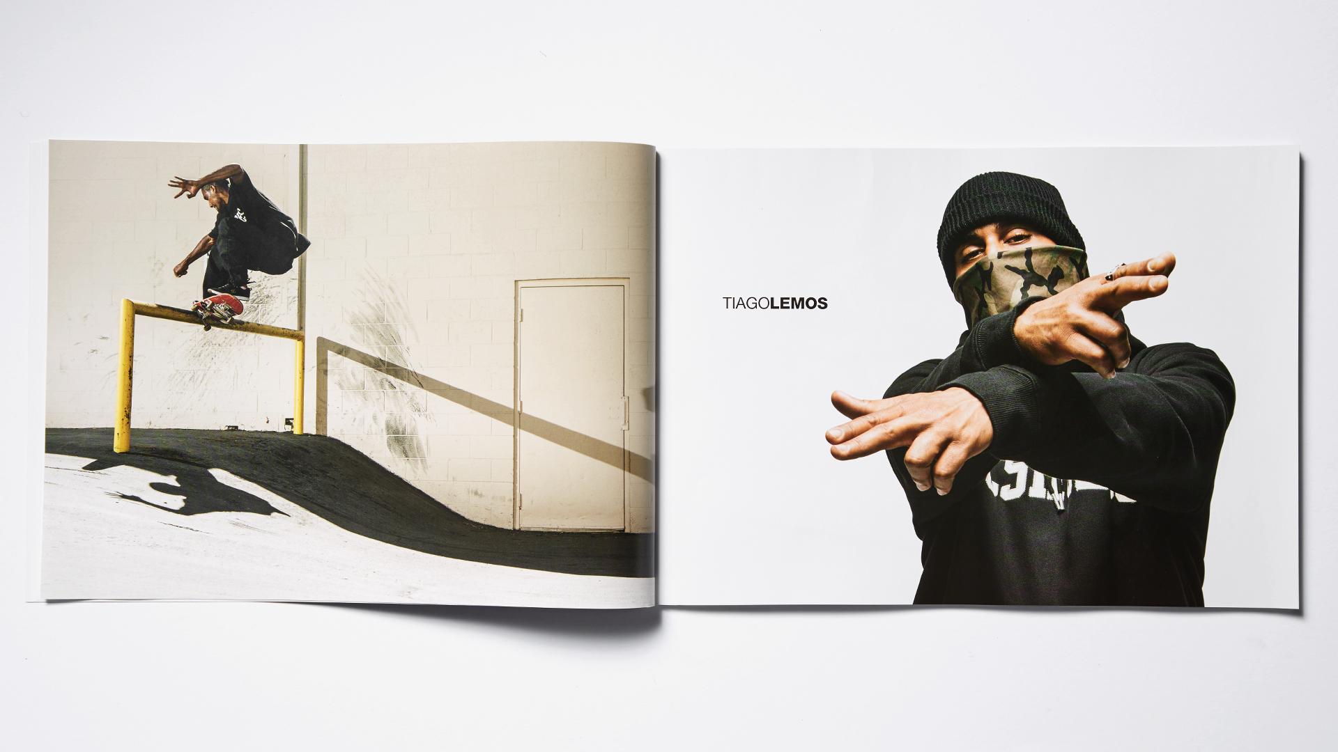 skate-book1.jpg