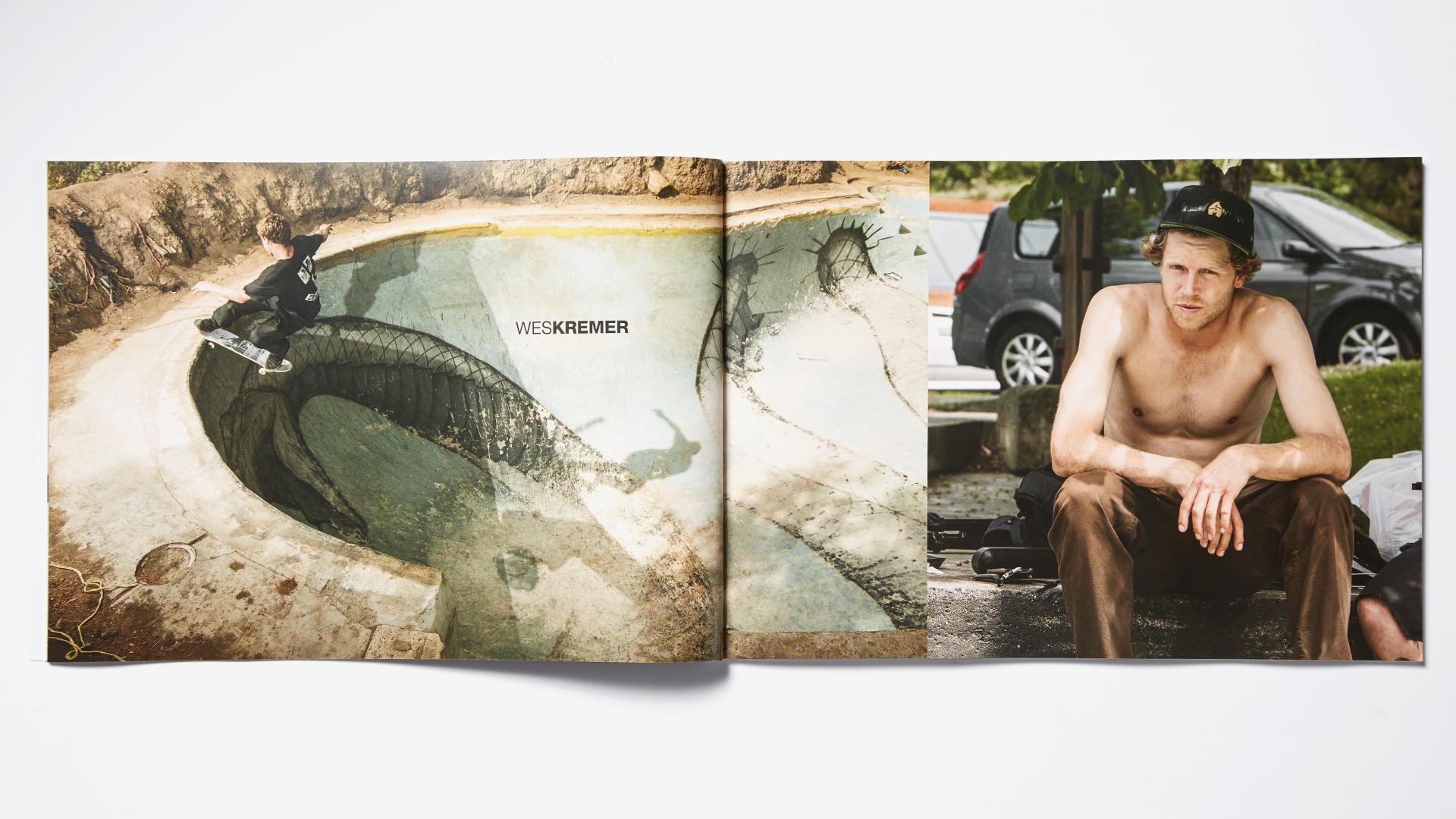 skate-book4.jpg