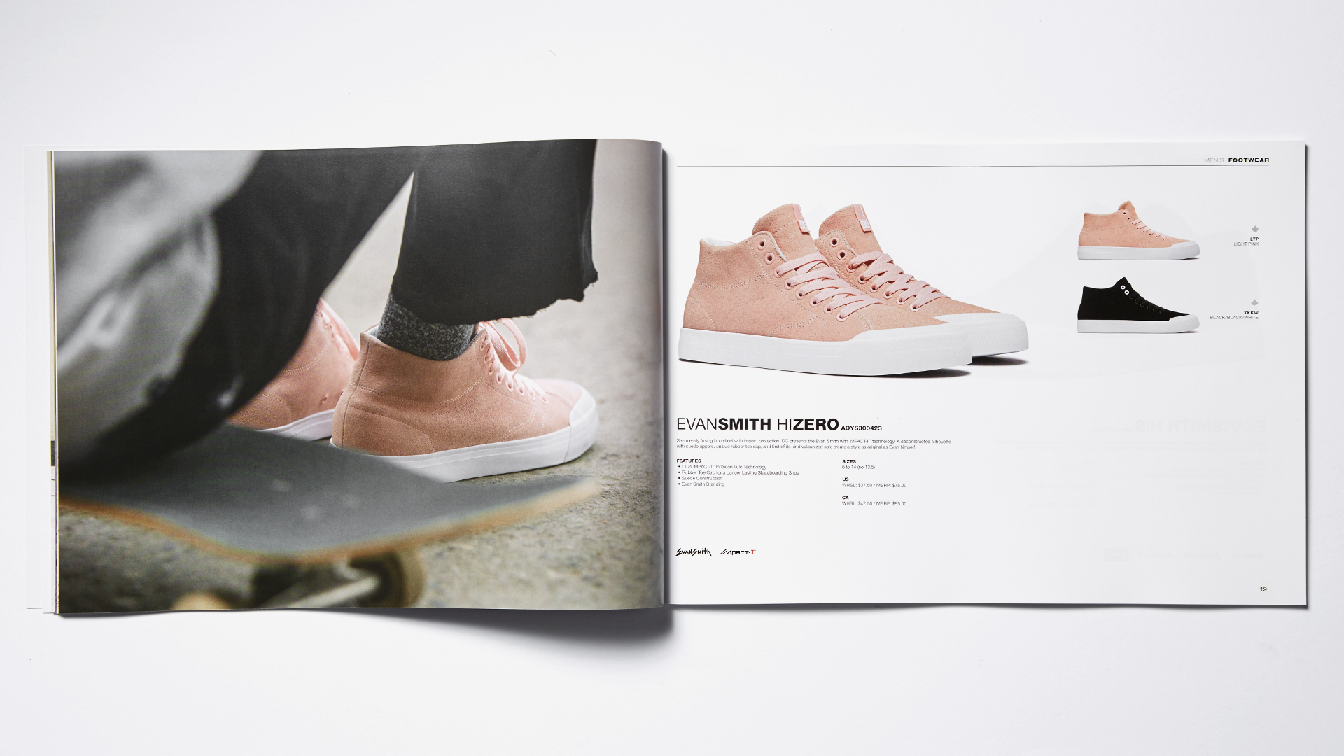 skate-book3.jpg