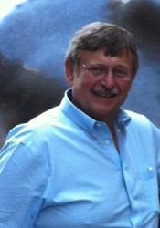 Co founder Bob CROPPED.jpg