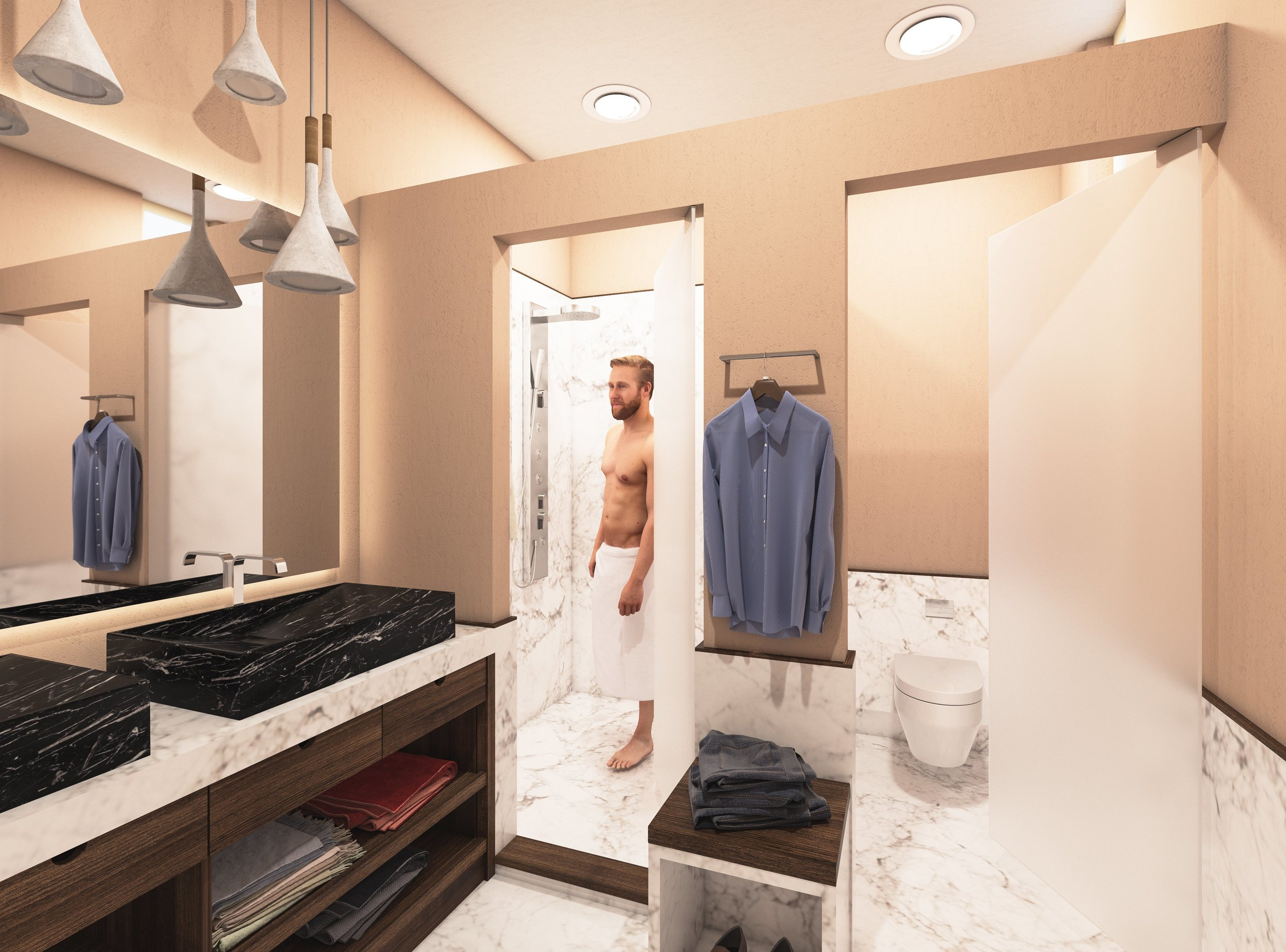 6.- Baño recamara principal.jpg