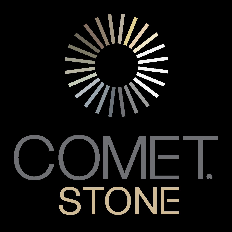 CometStone.png