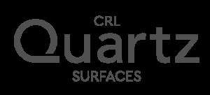 CRL-Logo-Grey-300x136.png