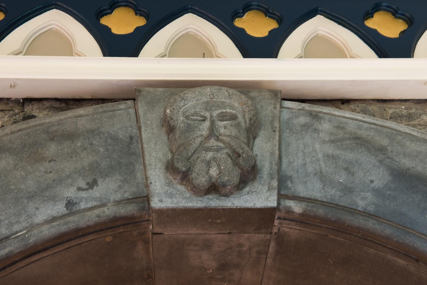 Leinster Stone-266.jpg