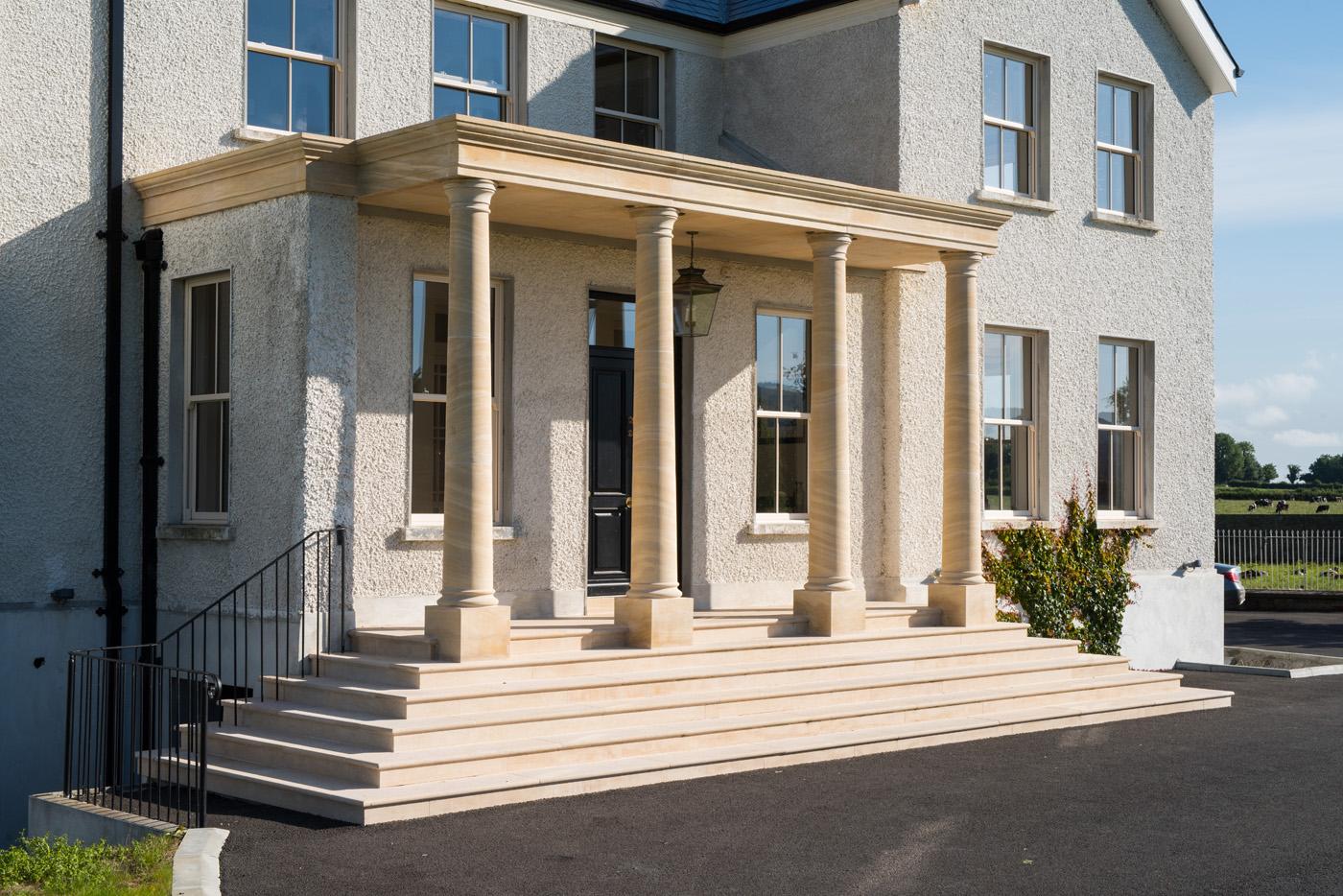 Leinster Stone-5.jpg