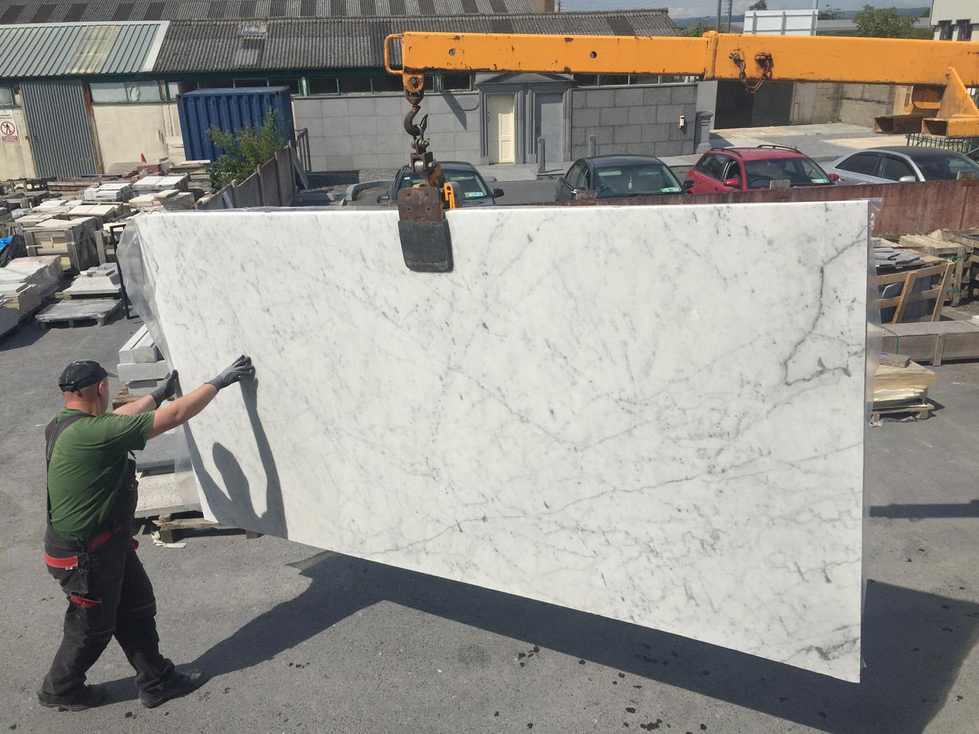 Carrara C.jpg