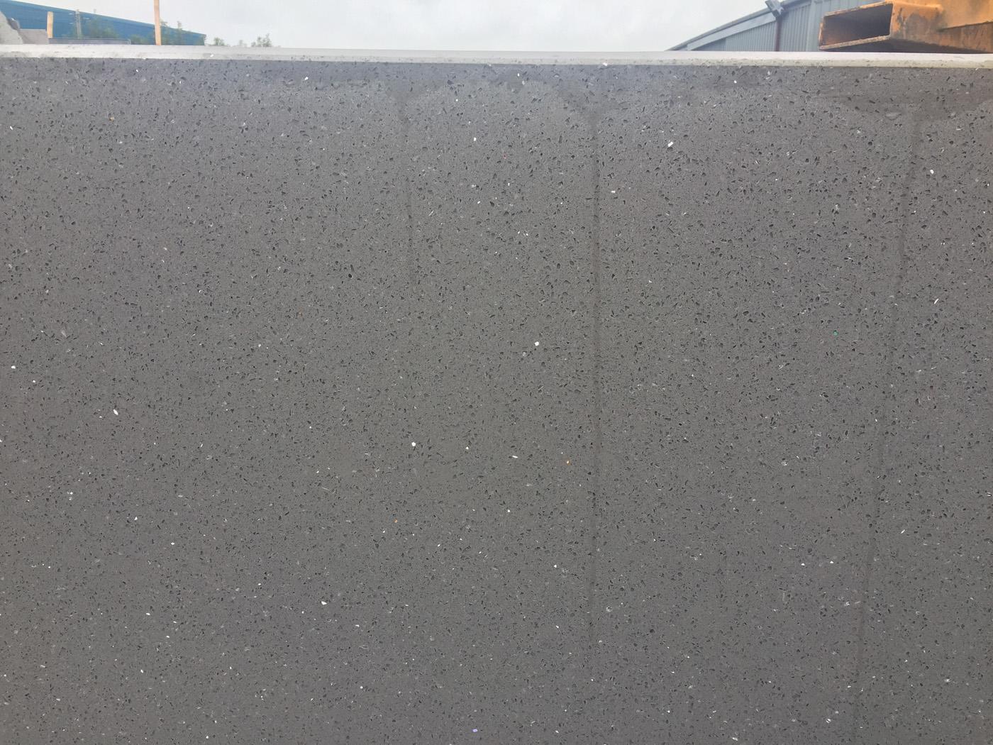 Starlite Grey 30mm.jpg