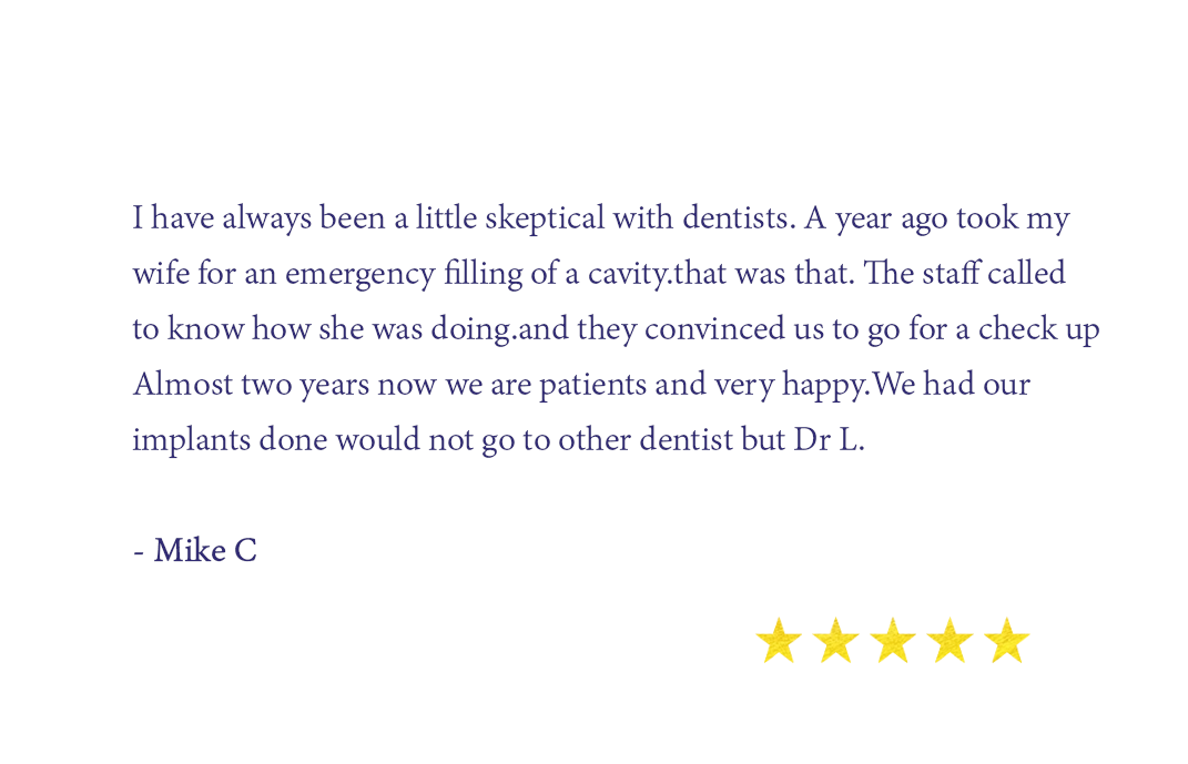 testimonial-5-saddle-brook-dental-center-new-jersey.png