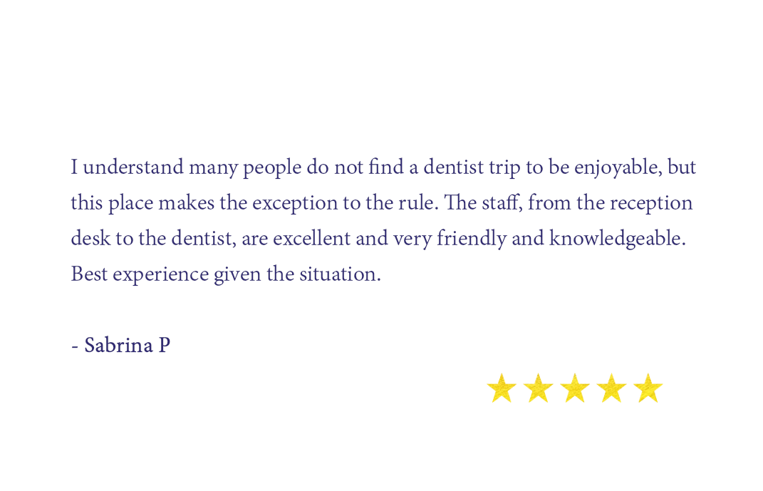 testimonial-6-saddle-brook-dental-center-new-jersey copy.png