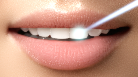 Take the next step to restore your smile! -