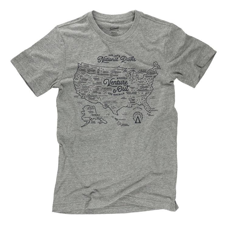 nps-map-tee-grey.jpg