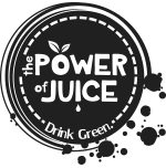 power of juice.png