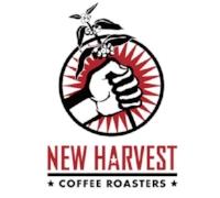new harvest.JPG