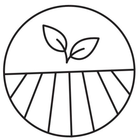 leafy%2Bgreen%2Btea_web%2Bicons_shipping.jpg