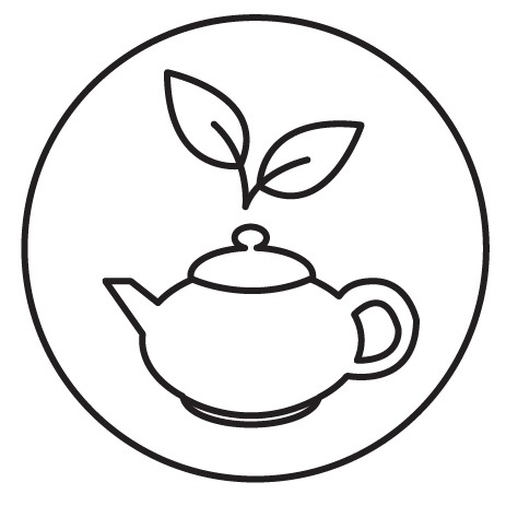 leafy+green+tea_web+icons_end+consumer.jpg