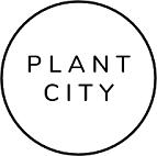 plant city.png