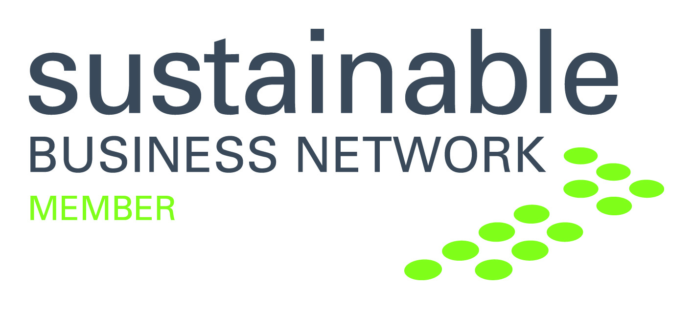MyTechies is a member of the Sustainable Business Network. -