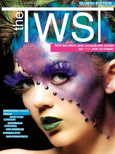 twst-magazine.jpg